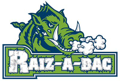 Raiz-a-bac Suspension kits Toowoomba Logo